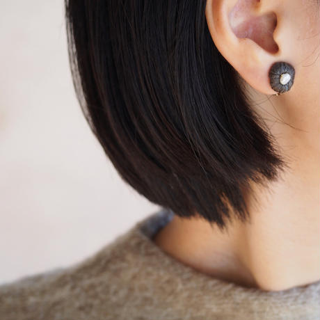 [ 種 - ear ]