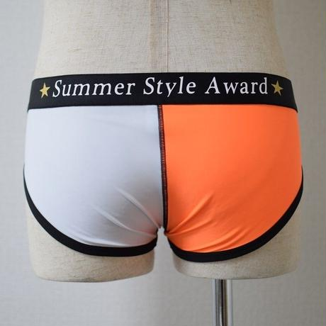 【NEW】SUMMER STYLE AWARD UNDERPANTS (MULTI COLOR)