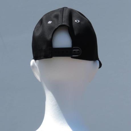 【AMI】CAP~from D~