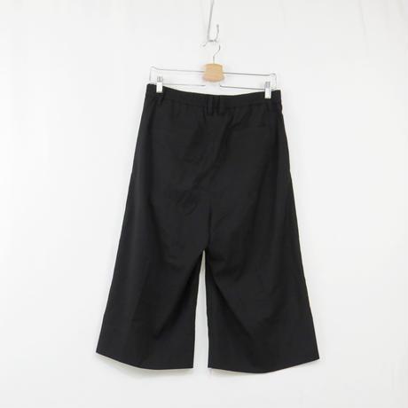 【tk,TAKEO KIKUCHI】3/4length slacks ~from しゅんぺい~