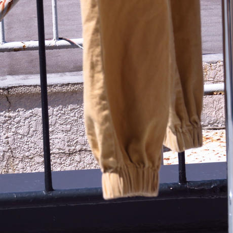 【I.AM.GIA】pants〜from D〜