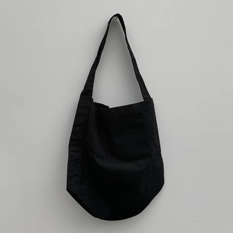 【FIVEISM×THREE】  tote bag 〜from D〜