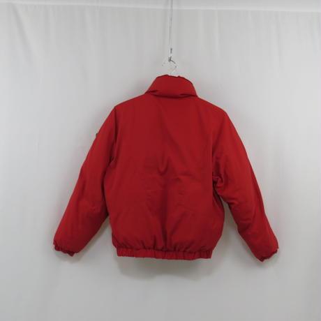 【MONCLER】down jacket