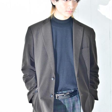 corduroy jacket(brown)