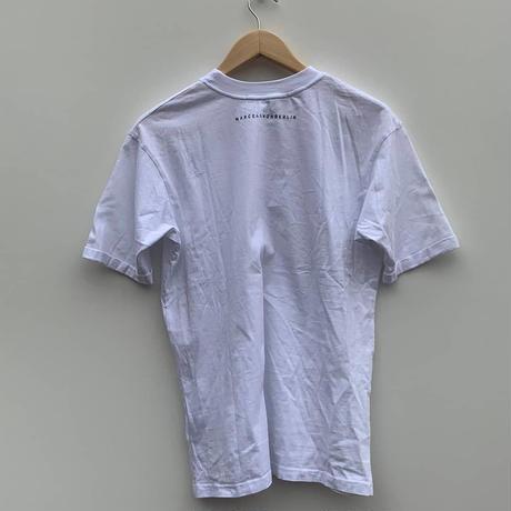 【MARCELLVONBERLIN】 t-shirt 〜from D〜