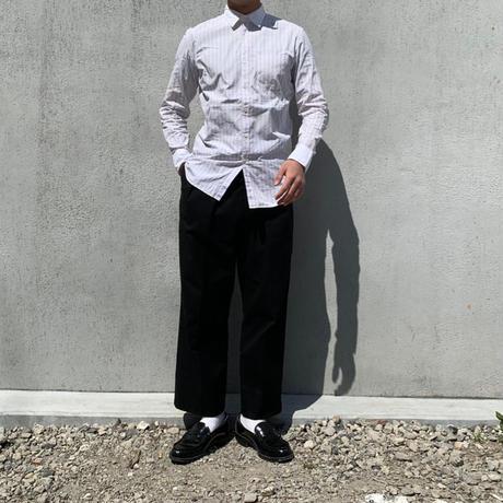【Paul Smith】stripe shirt(フリマ)