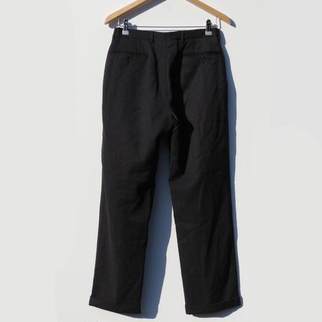 【Salvatore Ferragamo】slacks-pants ~from D~