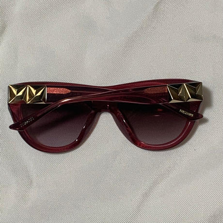 【MISSONI】eyewear〜from D〜