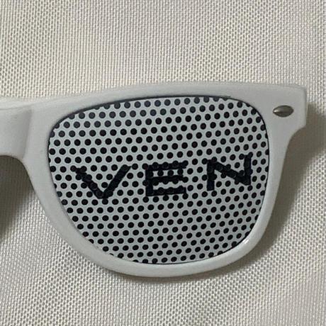 【CARUEN】eyewear〜from D〜