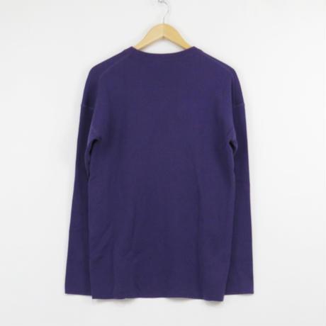 【tk.TAKEO KIKUCHI】knit ~from しゅんぺい~