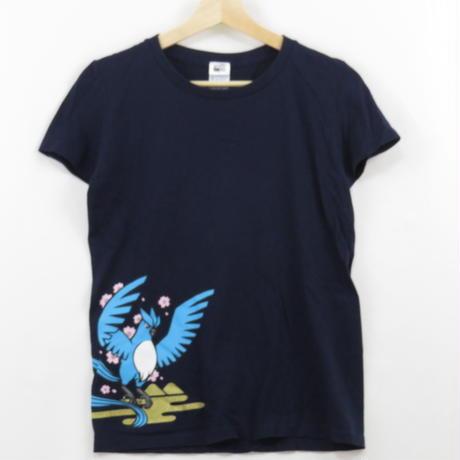 【Pokémon】t-shirt ~from D~