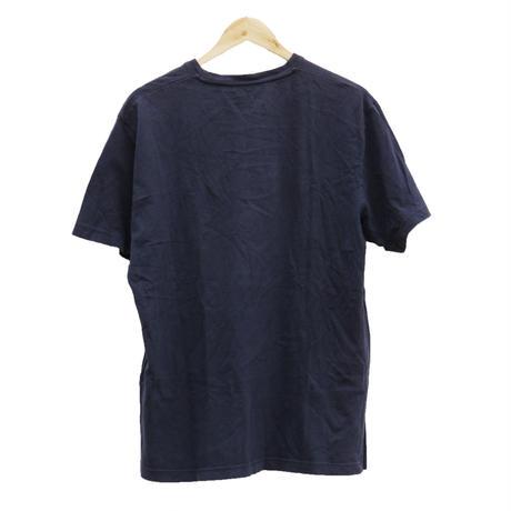 【VICTORINOX】t-shirt 〜from D〜