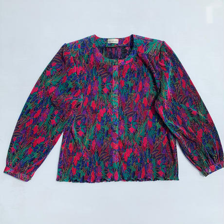 【Dream&Emotion】cardigan〜from D〜