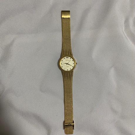 【baraqwe】wrist watch〜from D〜