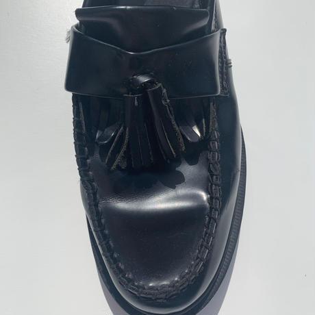 【Dr.Martens】tassel  loafers ~from Eru~