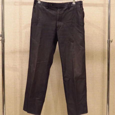 【Wilkes Bashford】slacks 〜from D〜