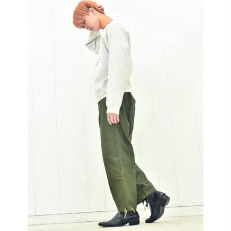 Belgian army M88 Over Pants Dead stock
