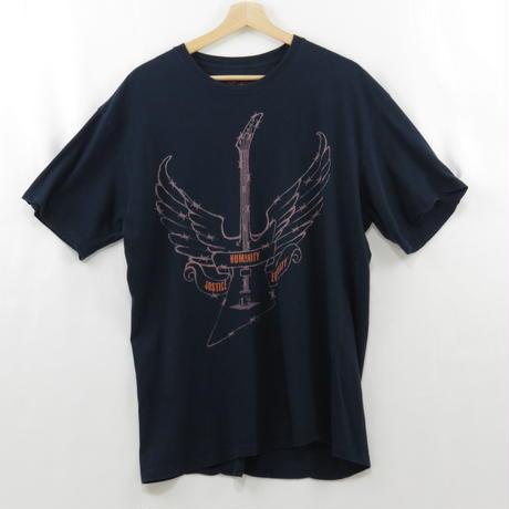 【HARD ROCK HOTEL】t-shirt