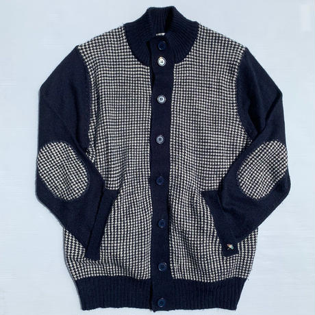 【arnold palmer timeless】cardigan 〜from D〜
