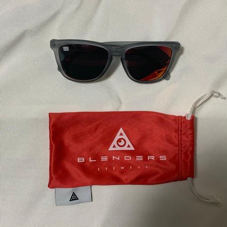 【BLENDERS】eyewear 〜from D〜