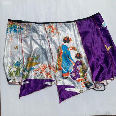 skirt 〜from D〜