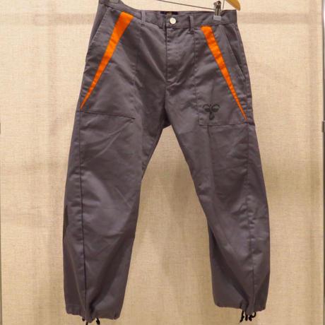 【hummel】jogger pants〜from D〜