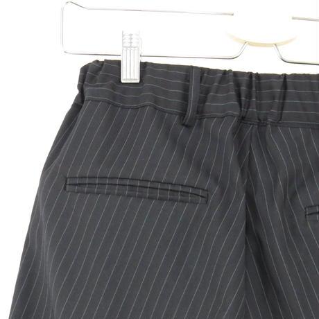 【Lui's】stripe slacks ~from しゅんぺい~