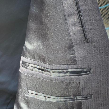 【VERSUS】jacket~from D~