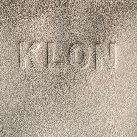 【KLON】Rucksack~from D~