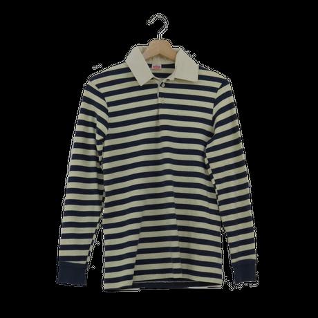 【Levi's】polo shirt