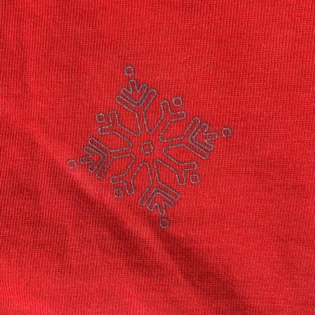 【HELLY HANSEN】t-shirt〜from D〜