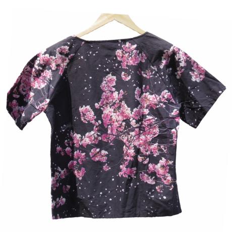 【christian Dada】t-shirt~from D〜