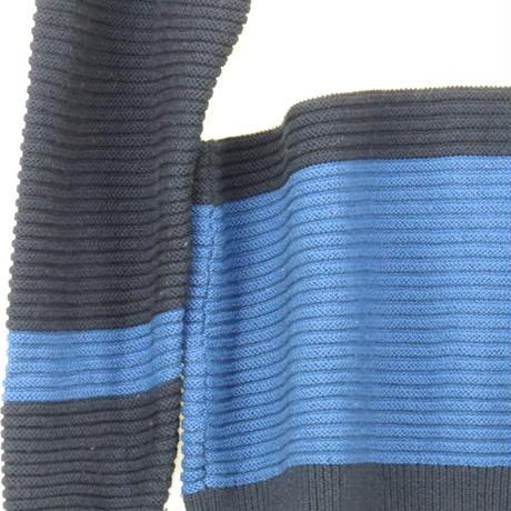 【CULLNI】knit~from しゅんぺい~