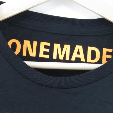 【ONEMADE】t-shirt~from D~