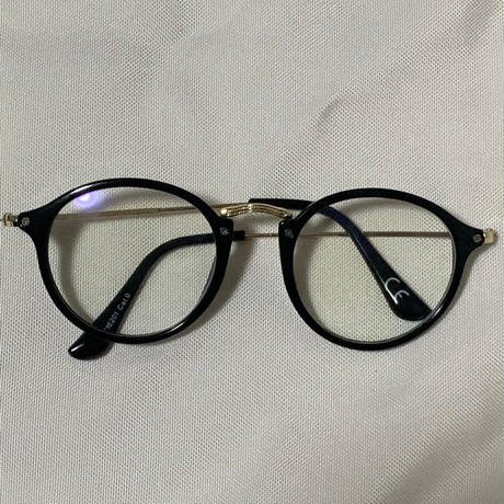 【CE】eyewear〜from D〜