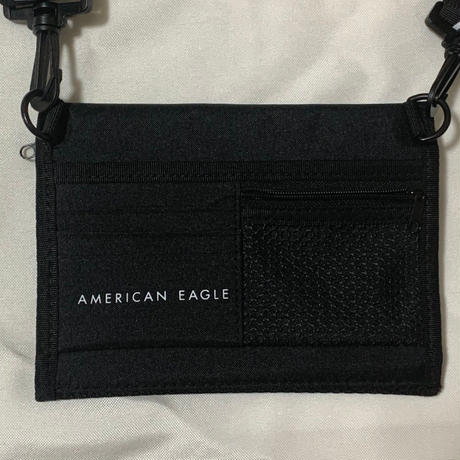 【AMERICAN EAGLE】bag 〜from D〜