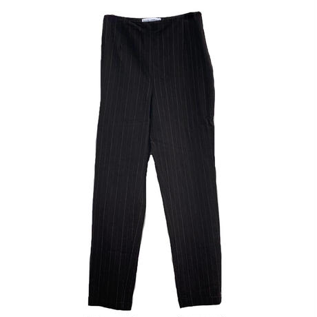 【DOLCE&GABBANA】pants~from D~