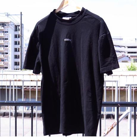【alldey】t-shirt〜from D〜