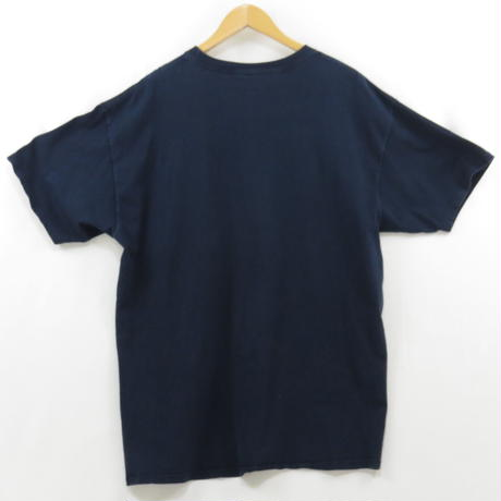 【champion】t-shirt