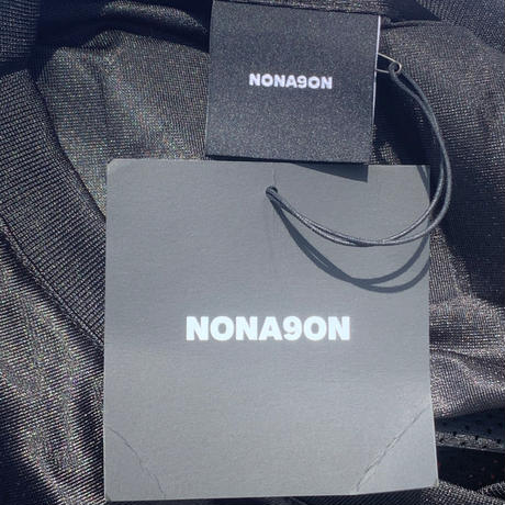 【NONA9ON】 t- shirt ~from D~