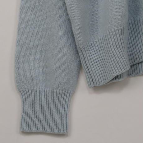 【KAIKO】knit ~from しゅんぺい~