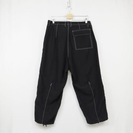 【ROTOL】cargo pants~from しゅんぺい~