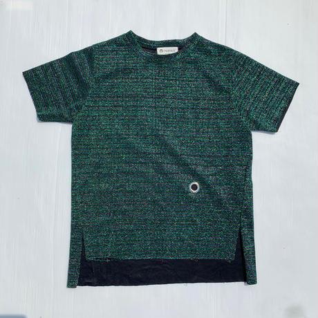 【PANDA.G】 t-shirt〜from D〜