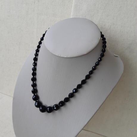 ネックレス・02-250-b