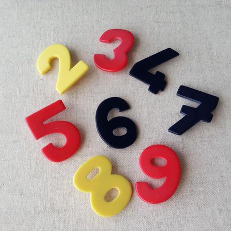 57d63474a458c0274c010b3a