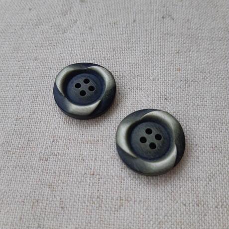 ボタン・50-f