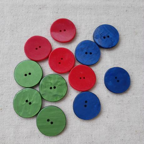 ボタン・58-d