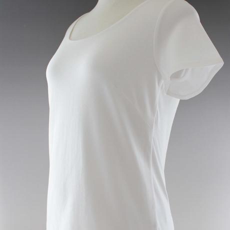 竹糸Tシャツ