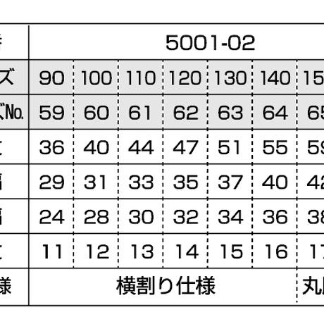 5e09363fda896471bfa7c6bd