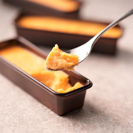 砂糖不使用!!低糖質&低カロリー!1カップなんと糖質2.3g!カロリー158kcal! 豆乳入りなめらかチーズのカップケーキ3ケ入り